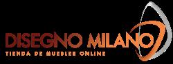Tienda DisegnoMilano - Fábrica de muebles de cocina